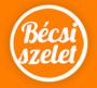 Bécsi Szelet Vendéglő 11ker Hengermalom út - Belépés
